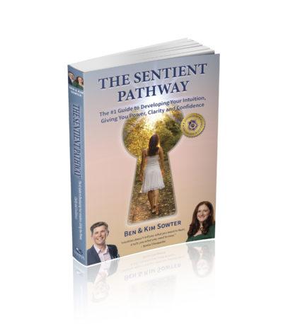 The Sentient Pathway